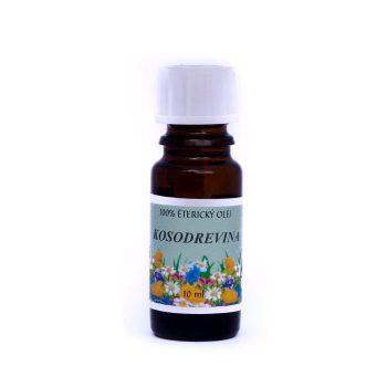 Éterický olej KOSODREVINA